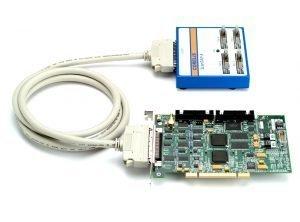 PCI 1149 1 turbo 300x222 - PCI-1149.1/Turbo