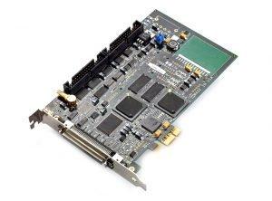 PCIe 1149 1 300x222 - PCIe-1149.1