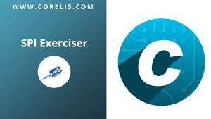 SPI Exerciser Software Demo 300x169 - Corelis Product Demos
