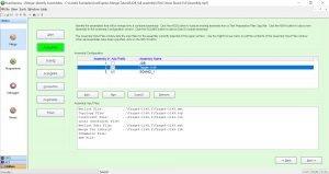 ScanExpress merge 300x159 - ScanExpress Merge