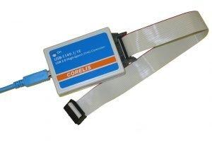 USB-1149-1-1e