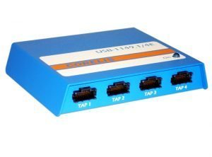 USB 1149 14e 300x222 - USB-1149.1/4E