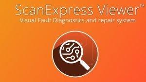 Viewer WEBSITE thumbnail 300x169 - Corelis Product Demos