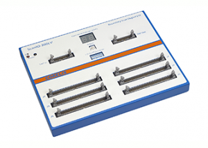 335 238 ScanIO 300LV 300x213 - JTAG Boundary-Scan I/O Modules