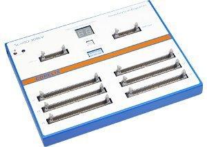 ScanIO 300LV1 e1497561581929 300x213 - ScanIO-300LV