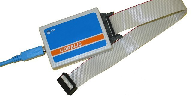 interrogator41 1024x712 2 - JTAG Boundary-Scan Packaged Solutions
