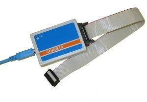 interrogator41 1024x712 300x209 - Anti-Counterfeiting JTAG Software