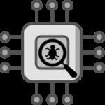 debug 150x150 - ScanExpress™ JET Advanced Diagnostics