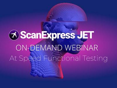 JET 400 homepage art 2 - Webinars Homepage