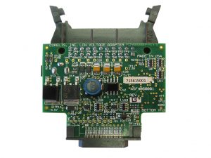 Low Voltage Adapter 1024x836 2 300x225 - JTAG Boundary-Scan Controllers